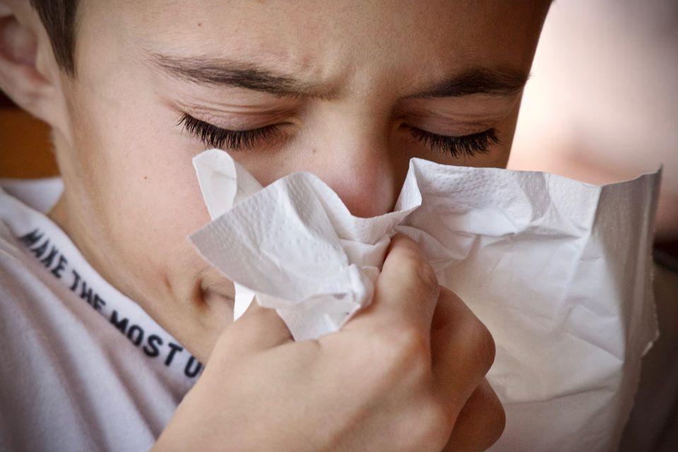 coronavírus, faixa, etária, especialistas, estudar, preventivos, Quando, assunto, muito, métodos, desenvolver, Segundo, ajudar, atinge, tratamentos
