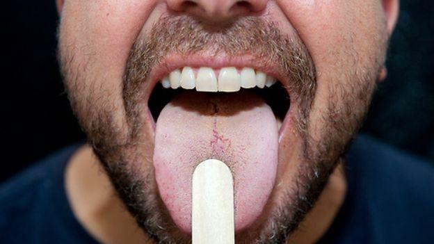 gordura, apneia, língua, mdash, estudo, respiração, dorme, pessoa, enquanto, distúrbio, indica, realizado, interromper, alguns, estar, relacionada, quantidade, segundos