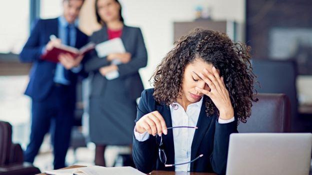 burnout, estava, pessoas, drogas, termo, usado, descrever, colaterais, efeitos, informalmente, usando, sofrendo, dissesse, início, pesadas, pensariam, época
