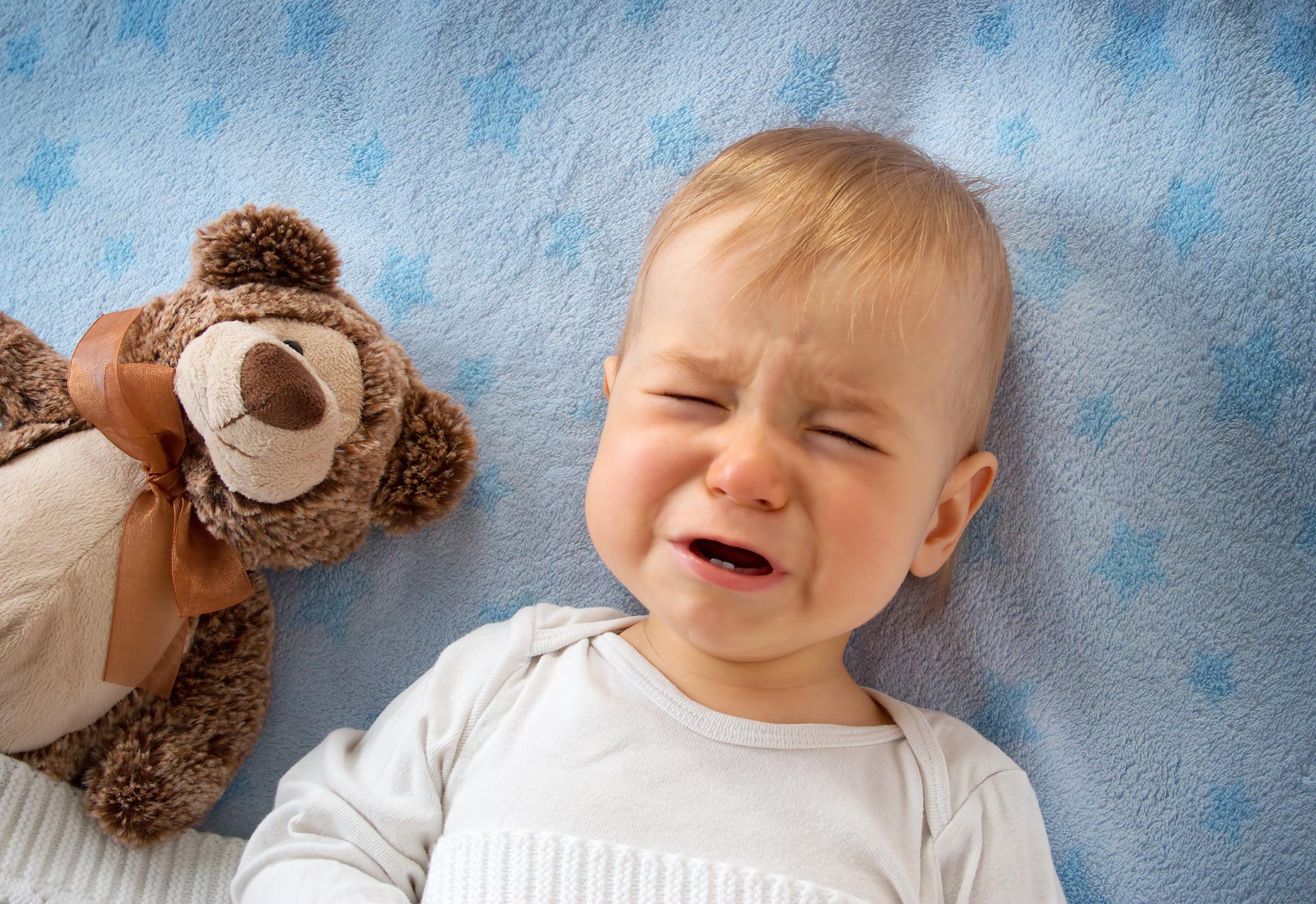 choro, filho, bebês, atenção, forma, então, pouco, ndash, aprenda, falar, expressar, maneira, principal, comunicarem, chamar, necessidades, demorar