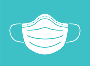 máscaras, COVID-, eficaz, proteger, faciais, pesquisas, saúde, demonstrou, profissionais, coronavírus, virais, durante, científicas, surtos, doenças, série, causada