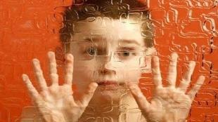Pesquisadores encontram biomarcadores para autismo em bebês