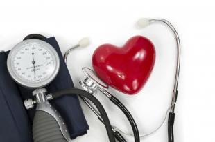 Tratamento com medicação na fase pré-hipertensiva reduz riscos