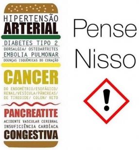 45% dos brasileiros adultos têm ao menos uma doença crônica, diz pesquisa da Unicamp