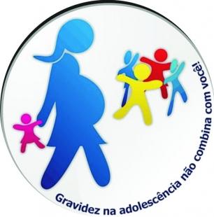 Gravidez na adolescência tem queda de 17% no Brasil