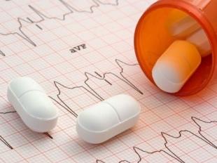 Estatinas: Os riscos compensam os benefícios depois dos 65 anos?