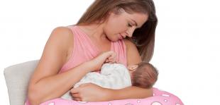 Amamentação ajuda a prevenir o câncer de mama