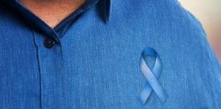 Câncer de próstata mata um homem a cada 38 minutos