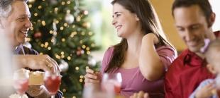 Veja 7 dicas para driblar os excessos do final de ano