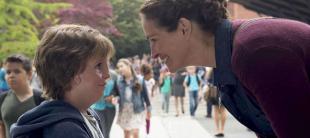 """Saiba o que é a Treacher Collins, síndrome rara retratada no filme """"Extraordinário"""""""