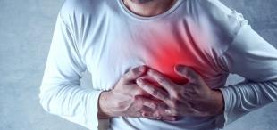 Como funciona o algoritmo capaz de prever ataques cardíacos em pacientes
