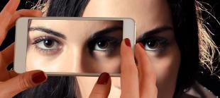 Inteligência artificial do Google identifica doença cardíaca a partir dos olhos