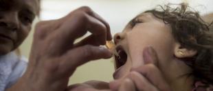 Sarampo, pólio, difteria e rubéola voltam a ameaçar após erradicação no Brasil