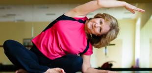 Hormônio do exercício pode evitar a perda de memória