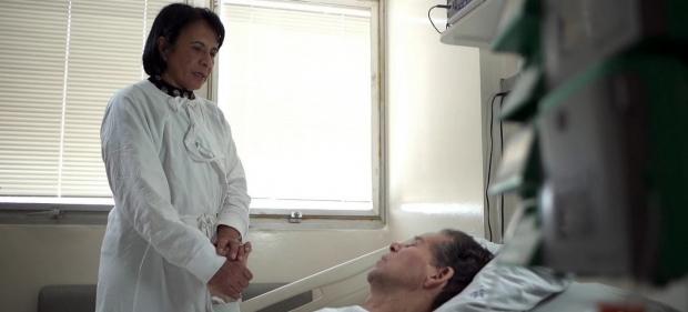 Conquista da ciência brasileira reverte quadro de paciente com câncer agressivo