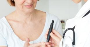 Pré-diabetes: endocrinologista alerta sobre perigo iminente