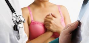 Outubro Rosa: mastologista explica principais dúvidas sobre o câncer de mama