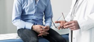 Novembro Azul: 4 notícias importantes sobre câncer de próstata