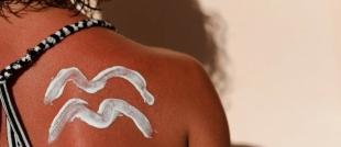 Queimadura de sol: conheça as formas mais fáceis de evitar