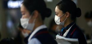 Como o Japão está conseguindo frear avanço do coronavírus