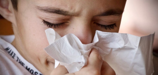 Entender como a Covid-19 afeta crianças é vital para controlar pandemia