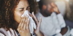 Covid-19, gripe ou resfriado? Confira os sintomas