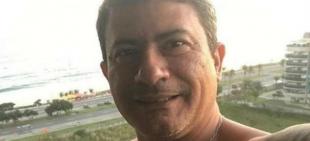 Tom Veiga morre de AVC hemorrágico; saiba reduzir o risco de ter um derrame