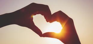 A espiritualidade faz bem ao coração, diz cardiologista do Einstein