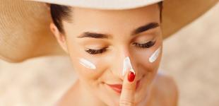 7 dicas para proteger sua pele no verão
