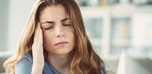 Aprenda a diferenciar a dor de cabeça da enxaqueca