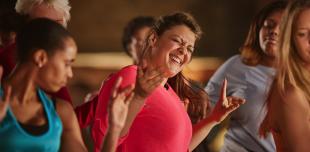 Os exercícios que podem te ajudar a ter ossos mais fortes