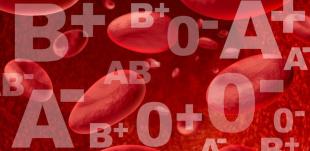 Tipagem sanguínea: o que é e por que é importante?