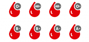 Dia Mundial do Doador de Sangue: seja um doador