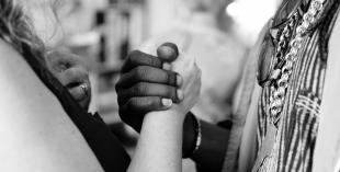 Setembro Amarelo: estudos mostram índices de suicídio estáveis na pandemia