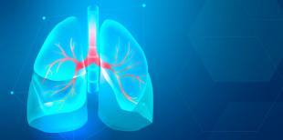 """""""Cuide de seus pulmões"""": 25/9 – Dia Mundial do Pulmão"""
